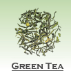Modern Teaism Green Tea