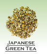 Modern Teaism Japanese Green Tea