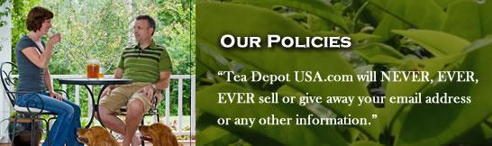 MT Policies