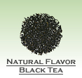 Modern Teaism Natural Flavor Black Tea